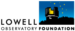 Lowell Observatory Foundation